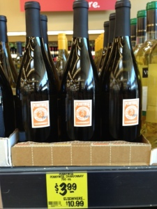 1 wine photo 3