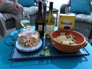 1 wine photo
