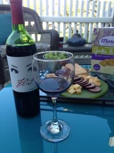 wine tasting 3