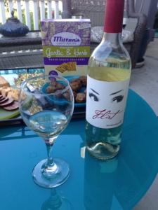 wine tasting 5