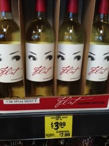 wine tasting 6
