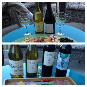 split wine pic