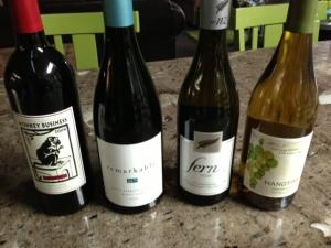 8 wine pic