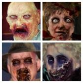 zombie wine tasters 1
