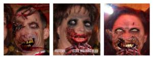 zombie wine tasters 3