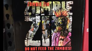 zombie zin 2