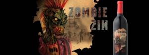 zombie-zin-banner
