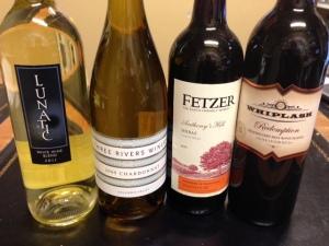 4 wines pic