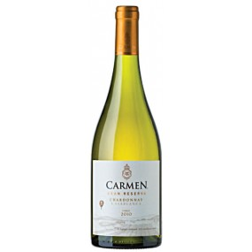 carmen-gran-reserva-chardonnay-2010