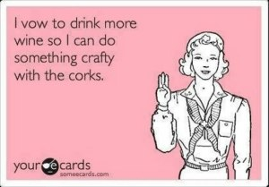 cork-craft-joke
