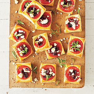 tomato-feta-bites-cl-l
