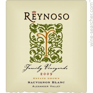 reynoso-family-vineyards-sauvignon-blanc-alexander-valley-usa-10369771