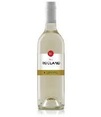 Rocland chardonnay