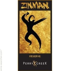 zinman