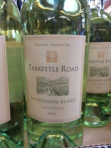 tarkettle sauv blanc 2