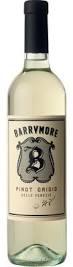 Barrymore Pinot Grigio