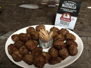4 meatballs pic