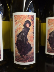 aaa wine 3