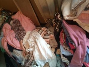11111 closet 2