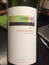 11111 wine 1