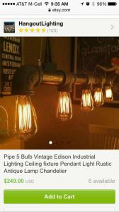 etsy lamp 1