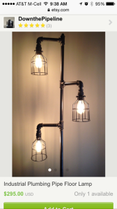 etsy lamp 3