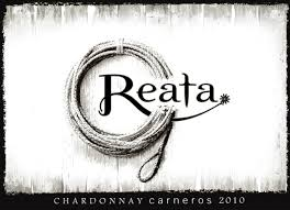 Reatta Chardonnay