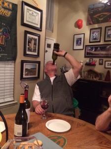 wine o scott
