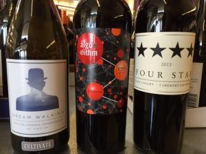 three wines blog