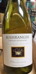bushranger chardonnay 2
