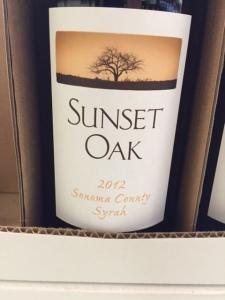 gray blog 1 wine