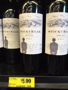 gray blog 2 wine