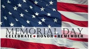Memorial-Day-2016-1024x567