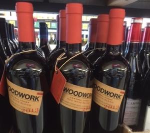 memorial day wine 1