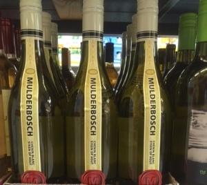 memorial day wine 3