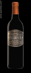 piledriver-red-blend-paso-robles-usa-10720701