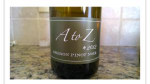 aaaaa-wine-4