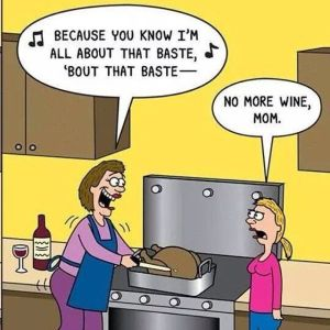 no-more-wine-mom